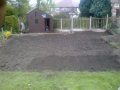 Returfing and Raised Beds_01
