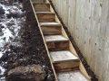slope-steps-4