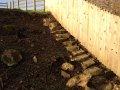 slope-steps1